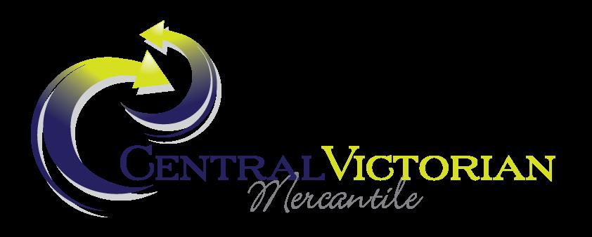 Central Victorian Mercantile